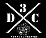 D3C logo